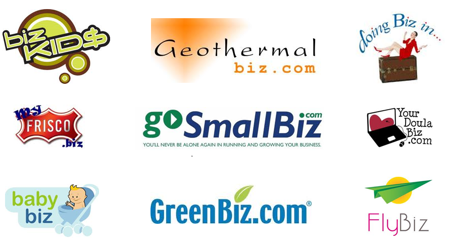 How to Create Professional Biz Logos in Minutes?