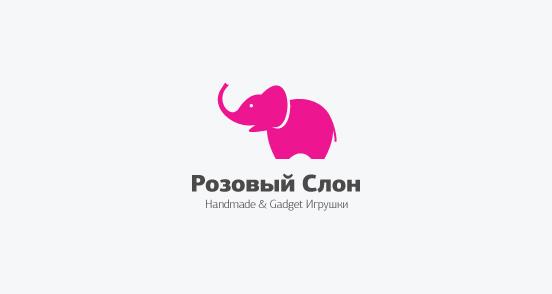 tips to get company logo ideas