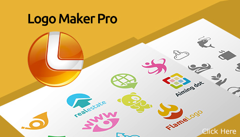 Free Logo Templates Easy Logo Design Software Are All In