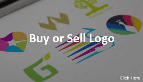 Sell logos online