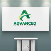 Advanced-05 320 260