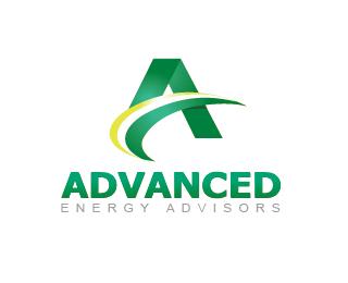 Advanced320 260