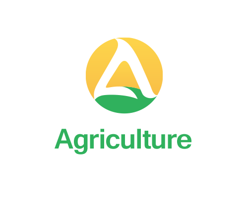 agriculture logo design company pictures to pin on