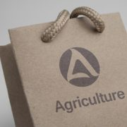 Agriculture_6 320 260