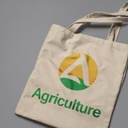 Agriculture_7 320 260