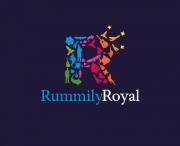 R-letter Logo