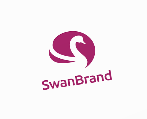Swanbrand-01