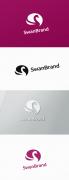 Swanbrand-02
