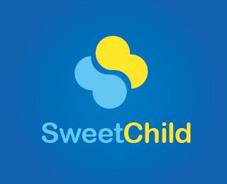 SweetChild-011 320 260