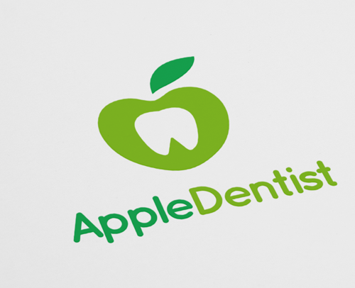 appledentist