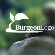 burgeonlogo-05 320 260