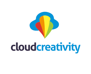 cloudcreativity 320 260