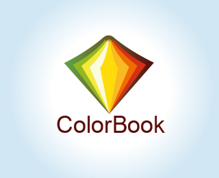 colorbook 320 260