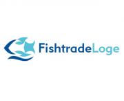 fish trade 2