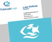 fish trade 3