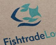 fish trade -4