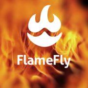 flamefly-07 320 260