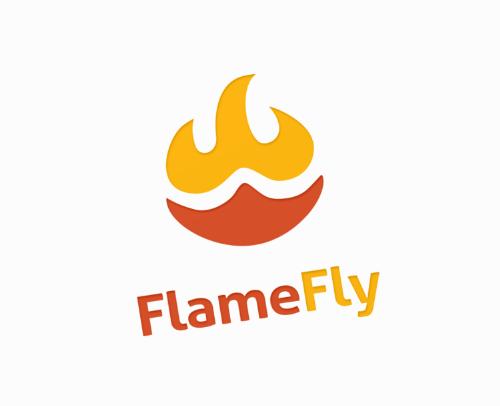 flamefly