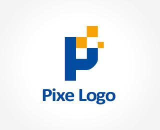 letter-pixe320 260