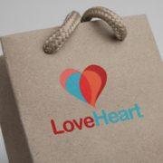 loveheart-06 320 260