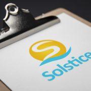 solstice-07 320 260