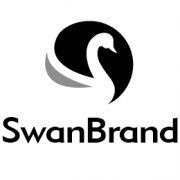 swan-03 320 260