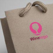 wine-05 320 260