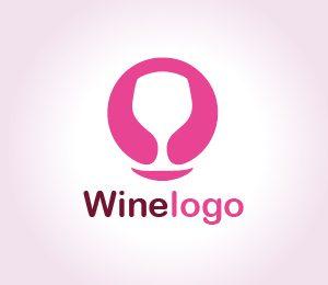 wine 320 260
