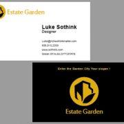 Estate Garden-5