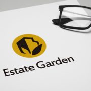 Estate Garden-8