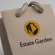 Estate Garden-9