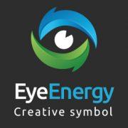 EyeEnergy-05