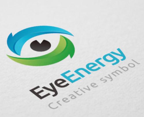 EyeEnergy-07