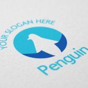 Penguin 08