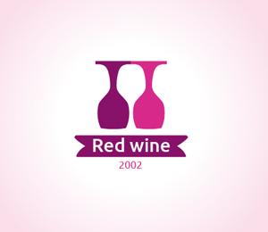 Red wine-1