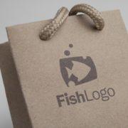fishlogo-7