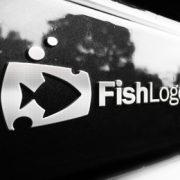 fishlogo-8