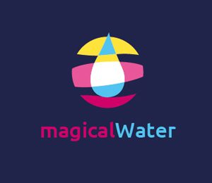 magicalWater_01