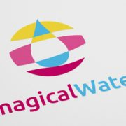 magicalWater_05