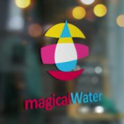 magicalWater_06
