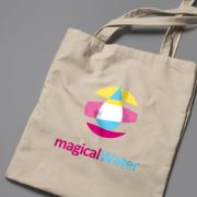 magicalWater_07