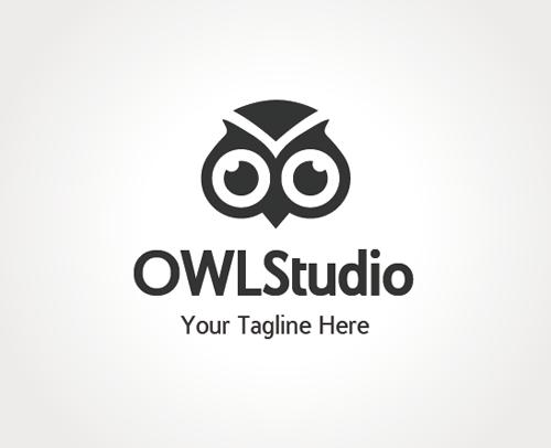owl-01d