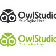 owl-05