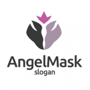 AngelMask-02