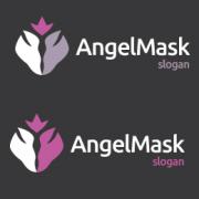AngelMask-04