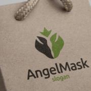 AngelMask-07