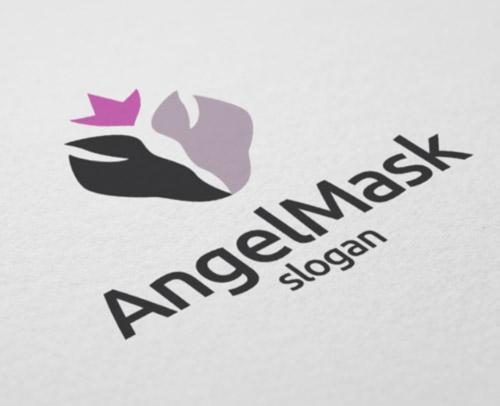 AngelMask