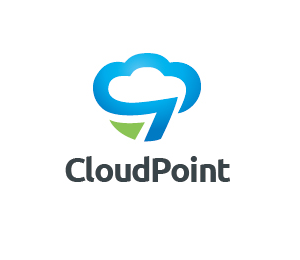 CloudPoint-01