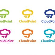 CloudPoint-05