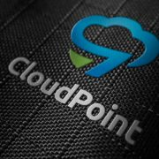 CloudPoint-06
